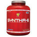 Syntha 6, Chocolate Peanut Butter, 5lb