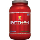 Syntha 6, Mint, 2.91lbs