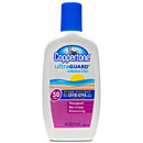 Sunscreen Lotion, SPF 50, 4oz