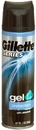 Gillette- Shave Gel, Extra Protection, 7oz