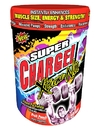 Super Charge Extreme, Punch, 1.76lb