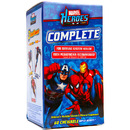 Spiderman Complete Multivitamin, Chewable, 60 tablets