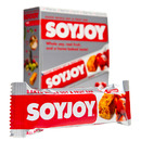 Soy Joy Berry Bar (6 pack)