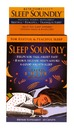 Sleep Soundly, 45 Tablets