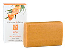 Sea Buckthorn, Beauty Facial Soap Bar, 3.5oz