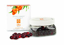 Sibu Beauty- Sea Buckthorn, Cellular Support, 60 softgels