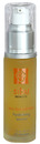 Sea Buckthorn, Hydrating Serum, 1oz