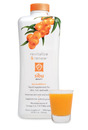 Sea Buckthorn, Revitalize & Renew Liquid Dietary Supplement, 25.35floz