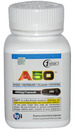 Sports, A50, Dietary Supplement, 60 capsules