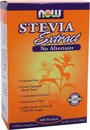 Stevia Extract (100 packets)