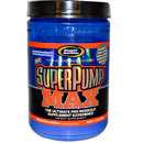 Super Pump Max, Orange, 1.4lbs