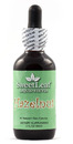 SweetLeaf, Liquid Stevia, Hazelnut, 2floz