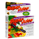 Super Juice, 60 Caplets