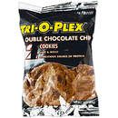 Tri-O-Plex, Double Chocolate Chip Cookie (12 pack)