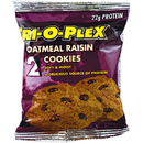 Tri-O-Plex, Oatmeal Raisin Cookie (12 pack)