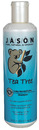 Therapy, Tea Tree Oil, Shampoo, 17.5oz