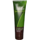 Desert Essence- Thoroughly Clean Oil Control Lotion, Oily & Combination Skin, 4oz