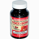 Toco Sorb, 60 softgels