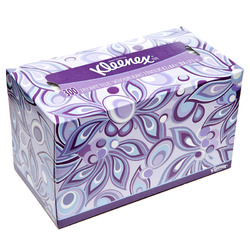 Kleenex- Tissue Bundles (300 count)