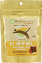 Pet Naturals- Urinary Tract, Cat, 45 softchews
