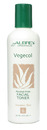 Vegecol Alcohol Free Facial Toner, 8oz