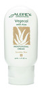 Vegecol Moisturizing Aloe Cream, 2oz