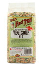 VEGI, Soup Mix, 28oz