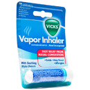 Vicks- VapoInhaler, .07oz