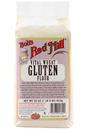 Vital Wheat, Gluten Flour, 22oz