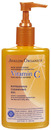 Vitamin C Facial Cleanser,  8.5oz