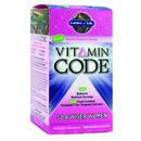 Vitamin Code, 50 & Wiser Women, 120 vegetable capsules