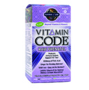 Vitamin Code, Raw Prenatal, 90 vegetable capsules