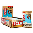 Clif Bar- White Chocolate Macadamia (12 pack)
