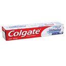 Whitening Tooth Paste, 3oz