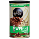Weight Control, Chocolate, 12oz