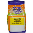 Xylitol, Natural Sweetner, 2.5lbs