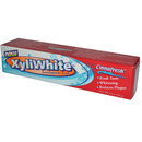 Xyliwhite, Toothpaste Gel, Cinnafresh, 6.4oz