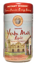 Yerba Mate Royale Instant Tea, 2.82oz