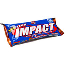 Zero Impact Bar, Peanut Butter and Jelly (12 pack)