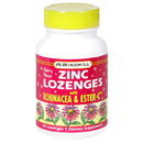 Windmill- Zinc Lozenge with Echinacea & Ester C, 30 Lozenges
