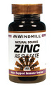 Zinc Sulfate, 50mg, 90 Tablets