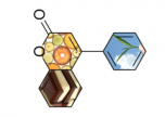 And Such A Handsome Looking Molecule to Boot!