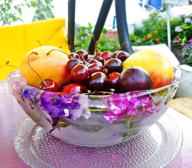 ice-bowl