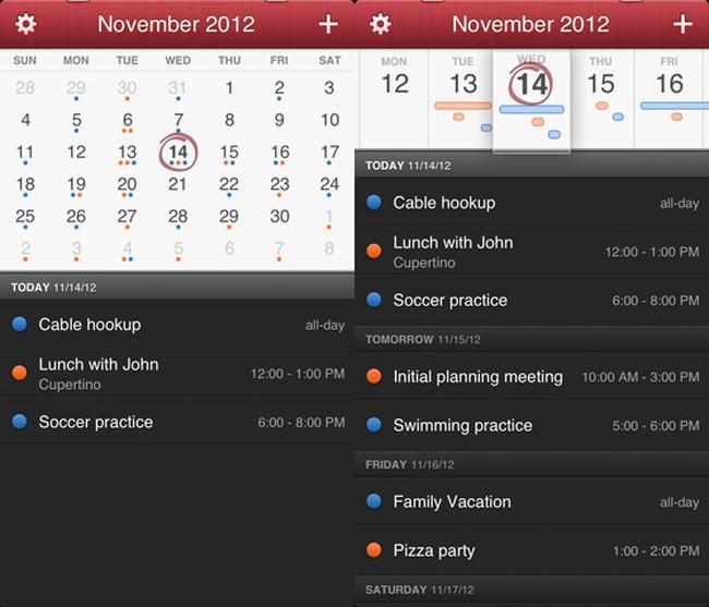 stress- reduction-Fantastical-Calendar-App