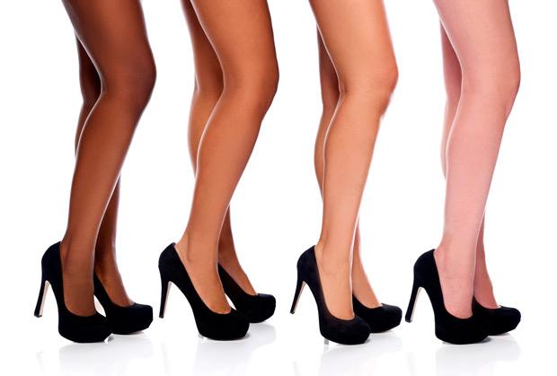 leg-womens-leg-workouts