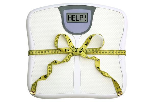 Herbal magic weight loss diet plan