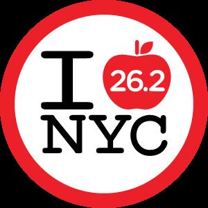 marathon_NYC