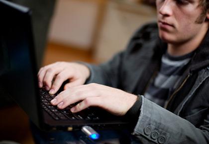 online-internet