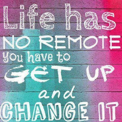 change-it-poster-taolife-life