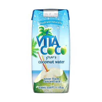 coconut_water_11_1oz_12_pack